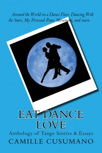 Eat_Dance_Love_Cover_for_Kindle